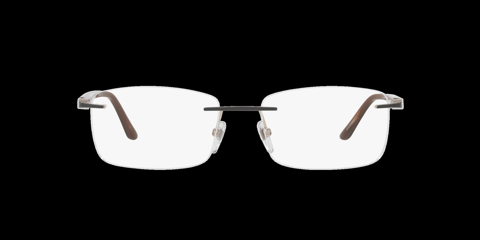 Image for SH2023 from LensCrafters   Glasses, Prescription Glasses Online, Eyewear