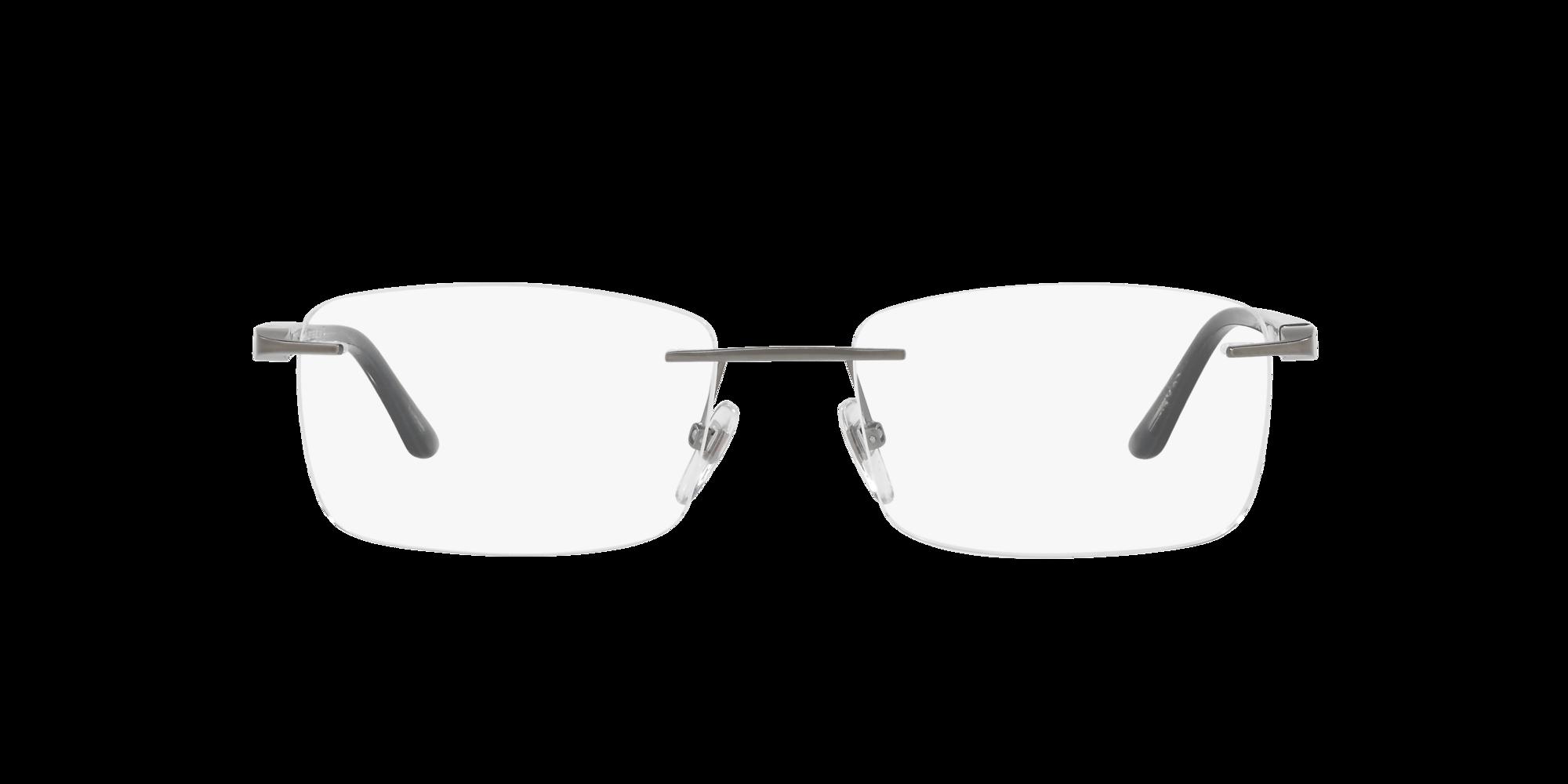 Imagen para SH2023 de LensCrafters    Espejuelos, espejuelos graduados en línea, gafas