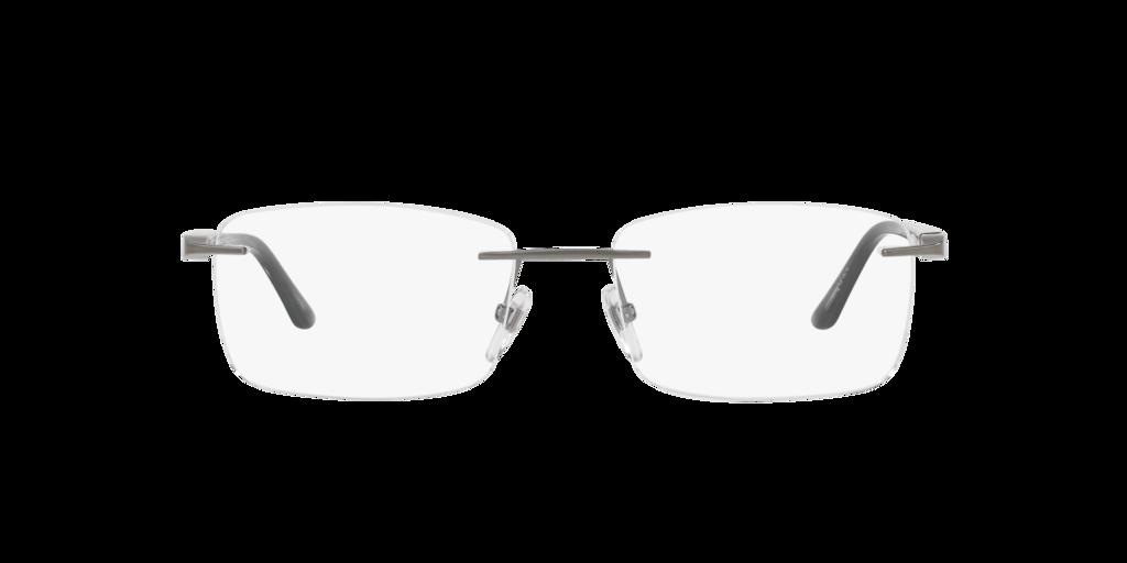 Imagen para SH2023 de LensCrafters |  Espejuelos y lentes graduados en línea