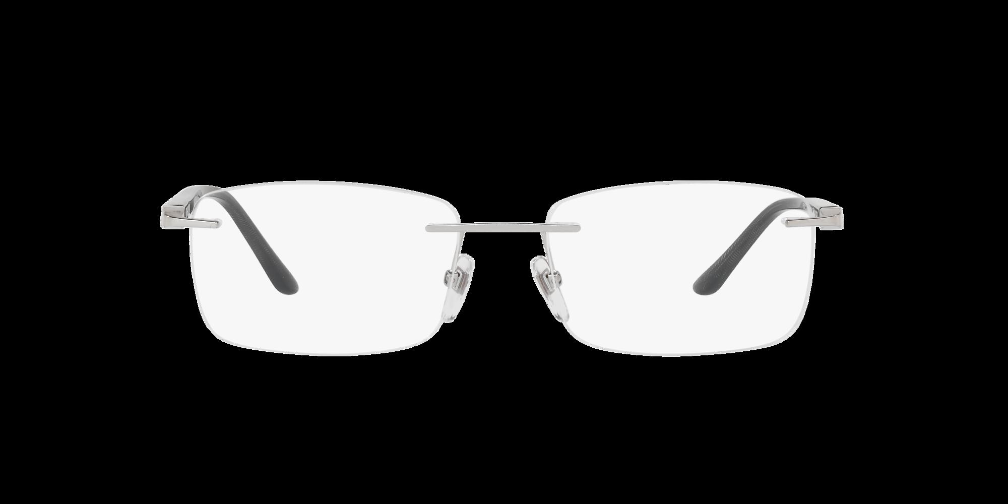 Imagen para SH2023 de LensCrafters |  Espejuelos, espejuelos graduados en línea, gafas