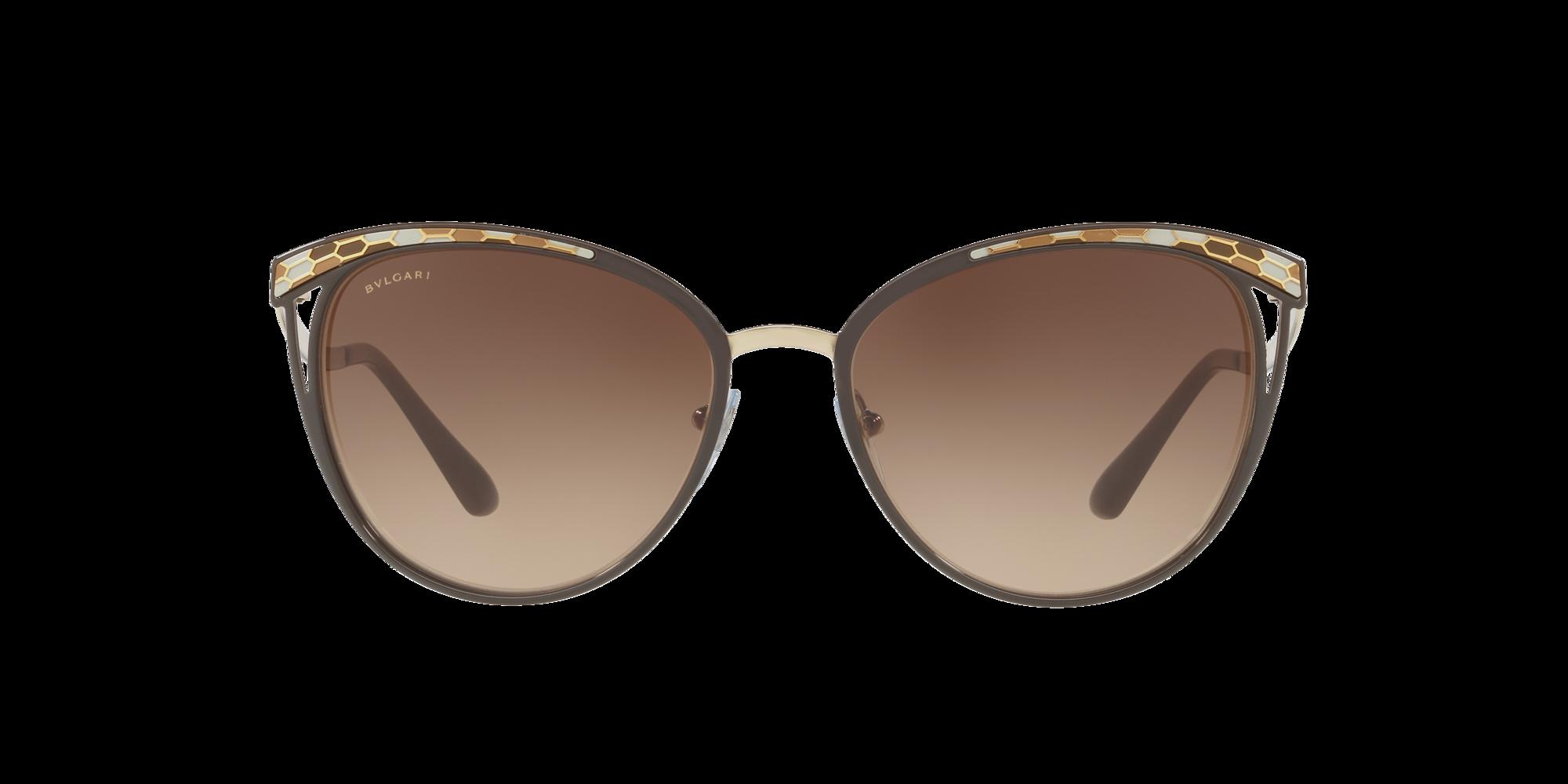 Image for BV6083 56 from LensCrafters | Glasses, Prescription Glasses Online, Eyewear