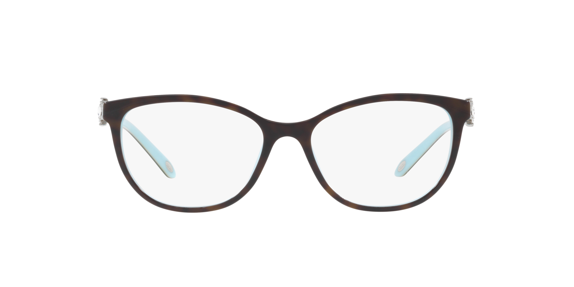 Image for TF2144HB from LensCrafters | Glasses, Prescription Glasses Online, Eyewear