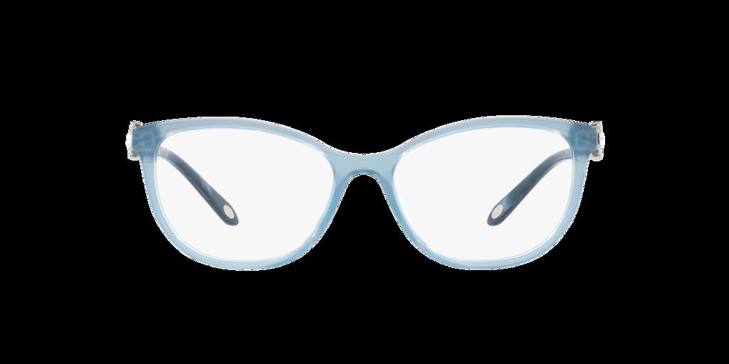 Imagen para TF2144HB de LensCrafters    Espejuelos, espejuelos graduados en línea, gafas