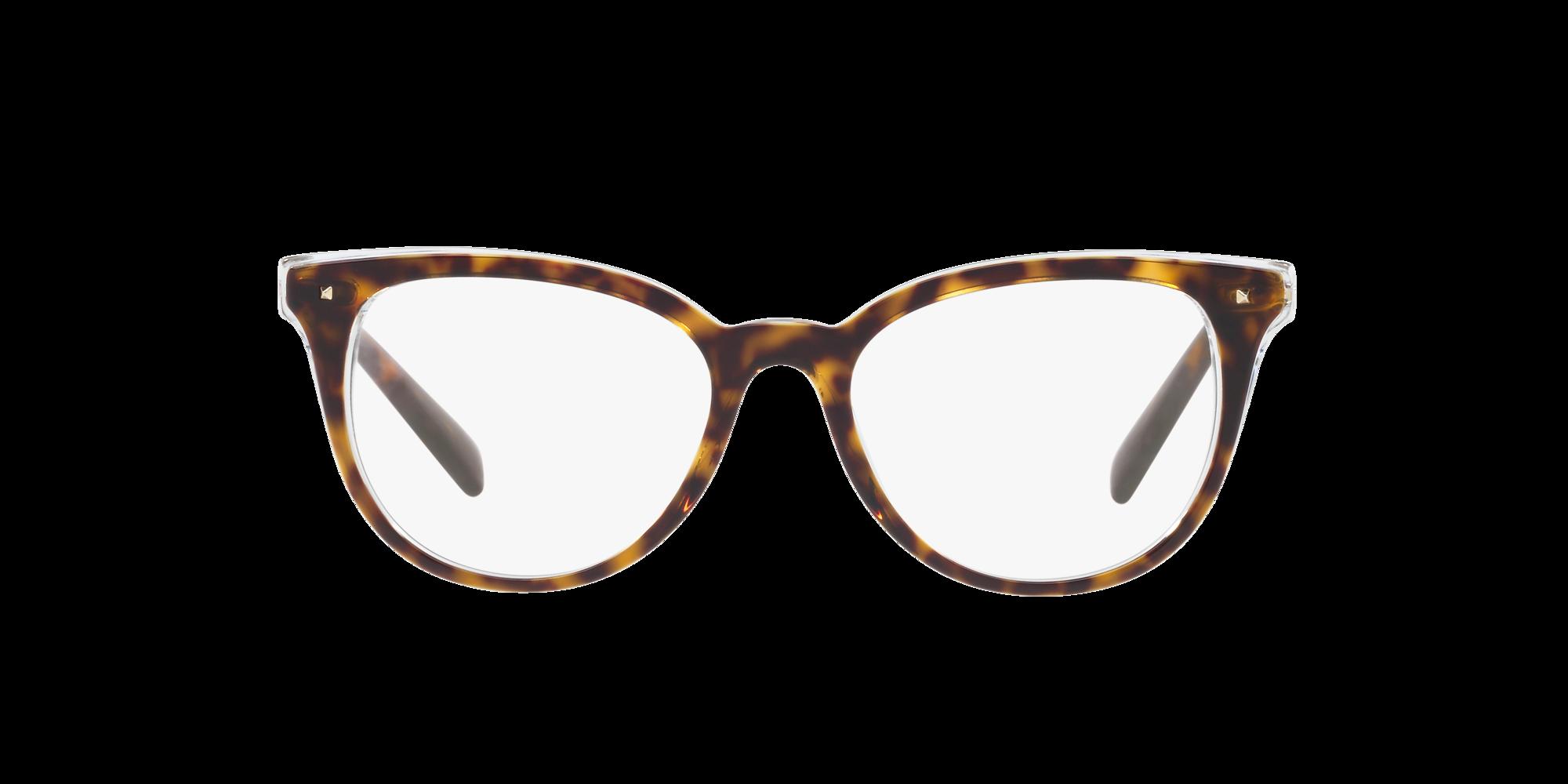 Imagen para VA3005 de LensCrafters    Espejuelos, espejuelos graduados en línea, gafas