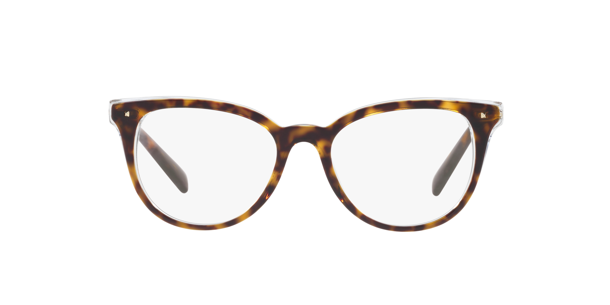 Image for VA3005 from LensCrafters | Glasses, Prescription Glasses Online, Eyewear
