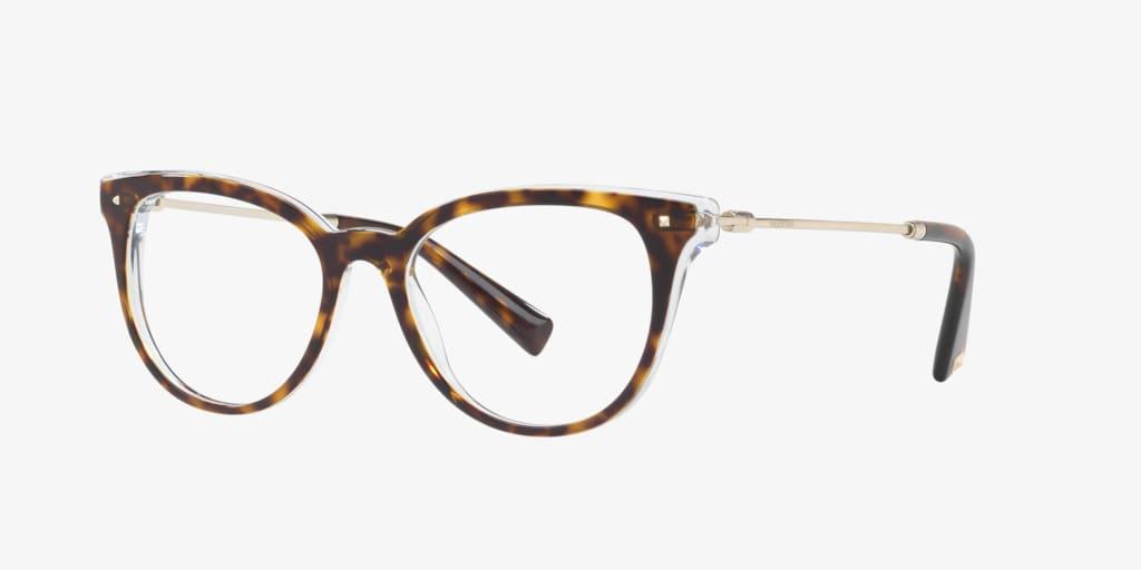 Valentino VA3005  Eyeglasses
