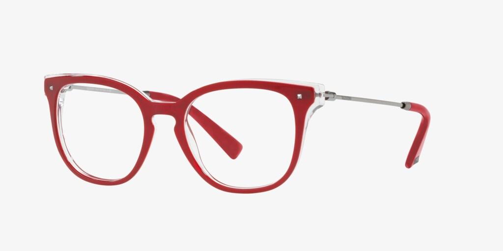Valentino VA3006  Eyeglasses