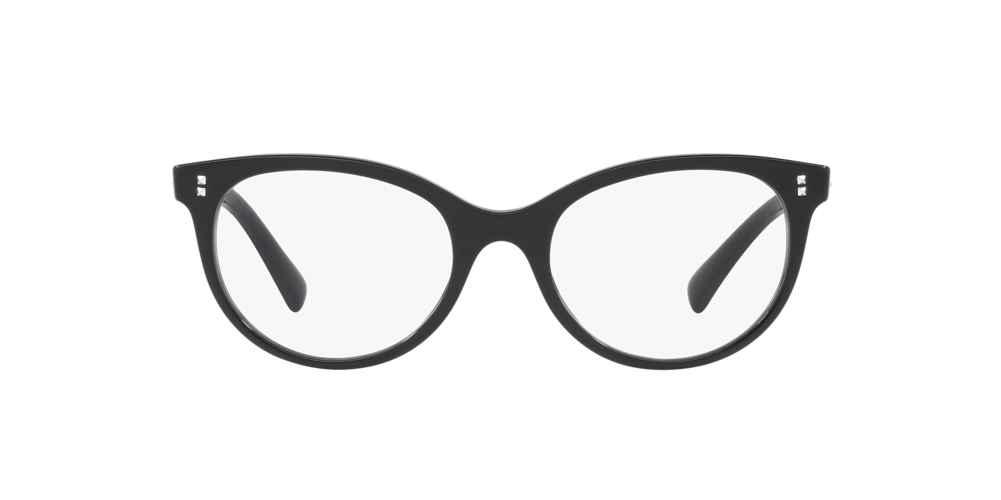 Image for VA3009 from LensCrafters | Glasses, Prescription Glasses Online, Eyewear