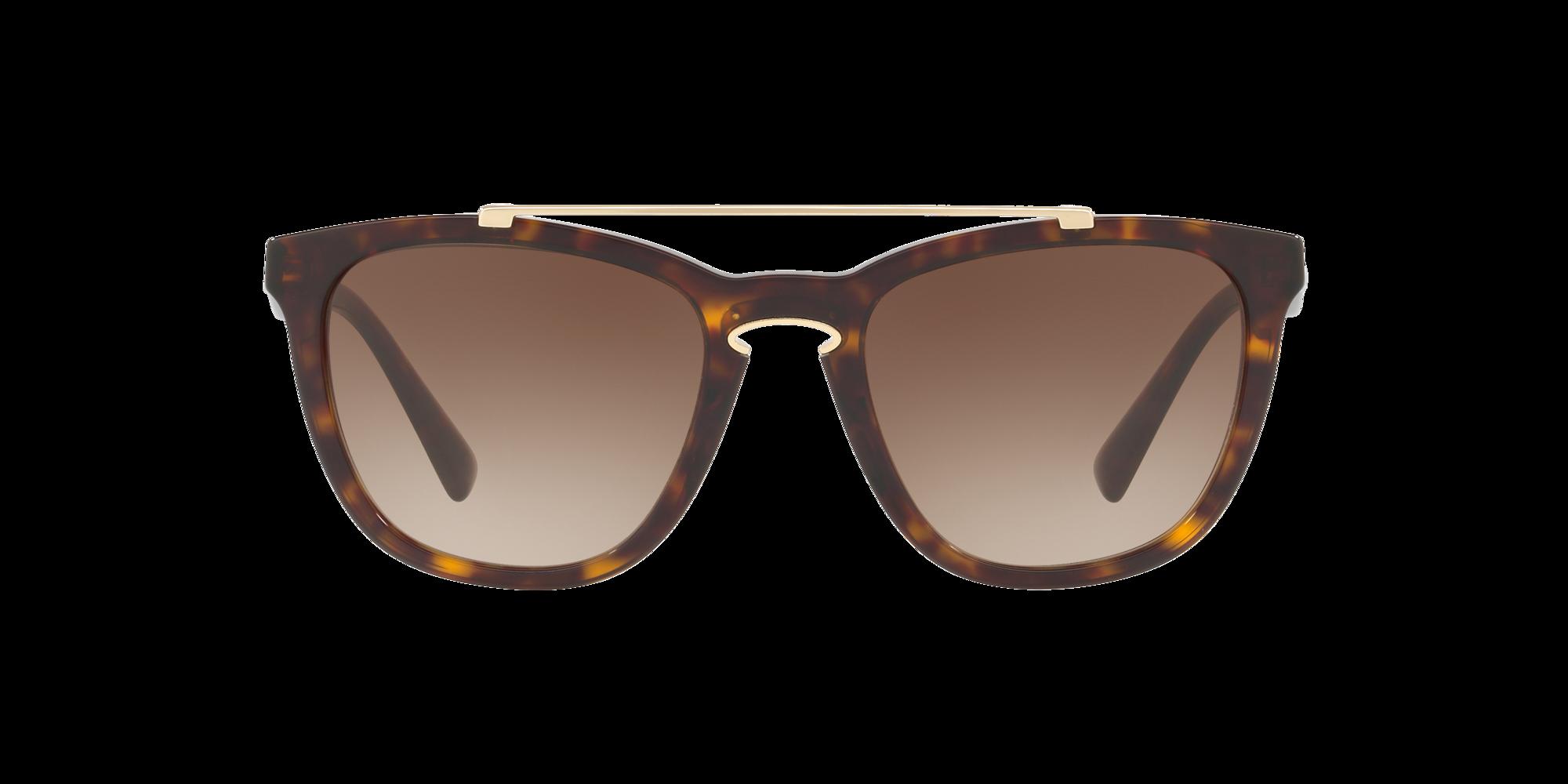 Imagen para VA4002 54 de LensCrafters |  Espejuelos, espejuelos graduados en línea, gafas