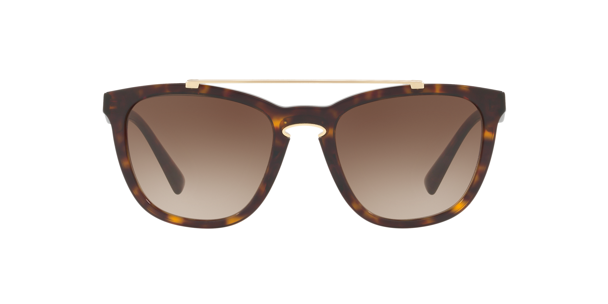 Image for VA4002 54 from LensCrafters | Glasses, Prescription Glasses Online, Eyewear