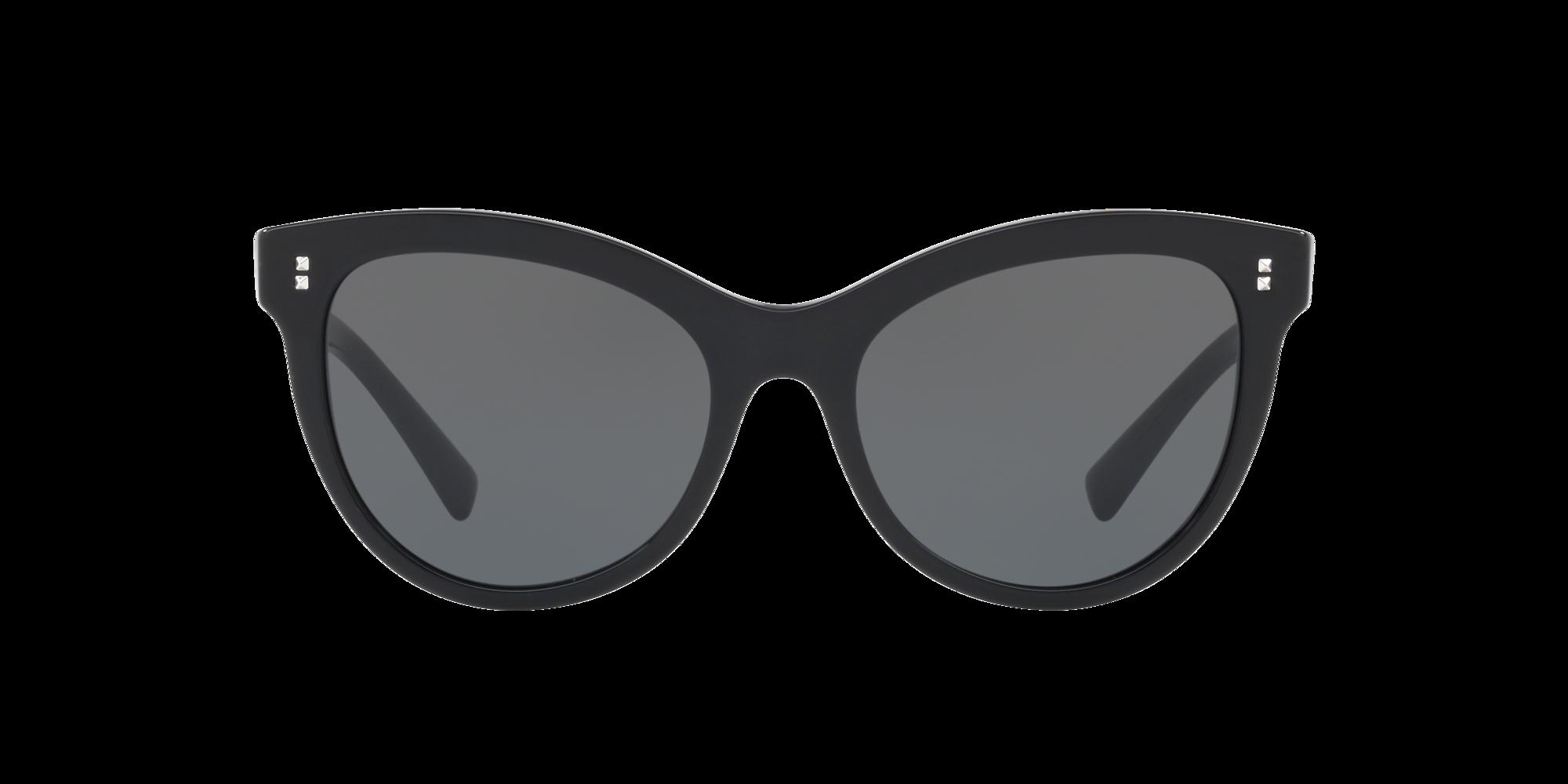 Image for VA4013 54 from LensCrafters | Glasses, Prescription Glasses Online, Eyewear