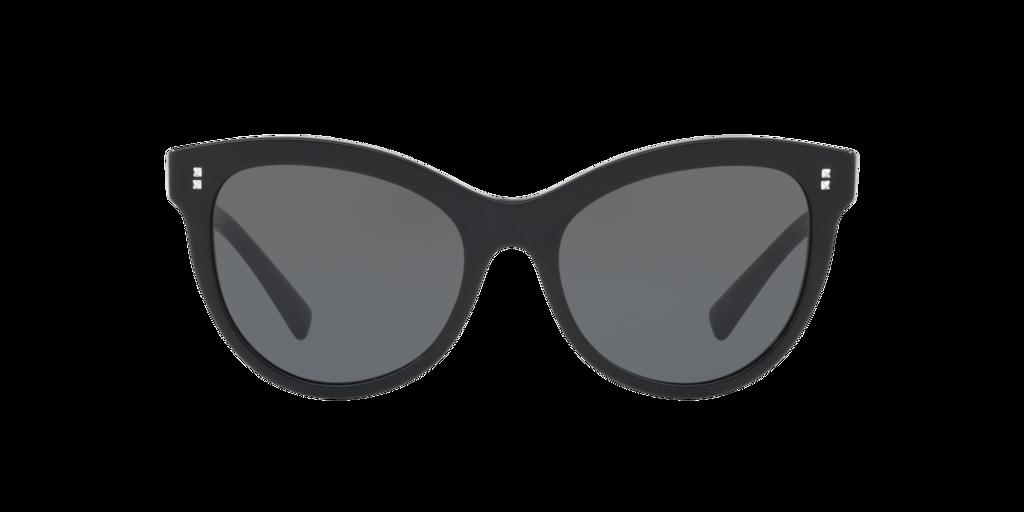Imagen para VA4013 54 de LensCrafters |  Espejuelos y lentes graduados en línea