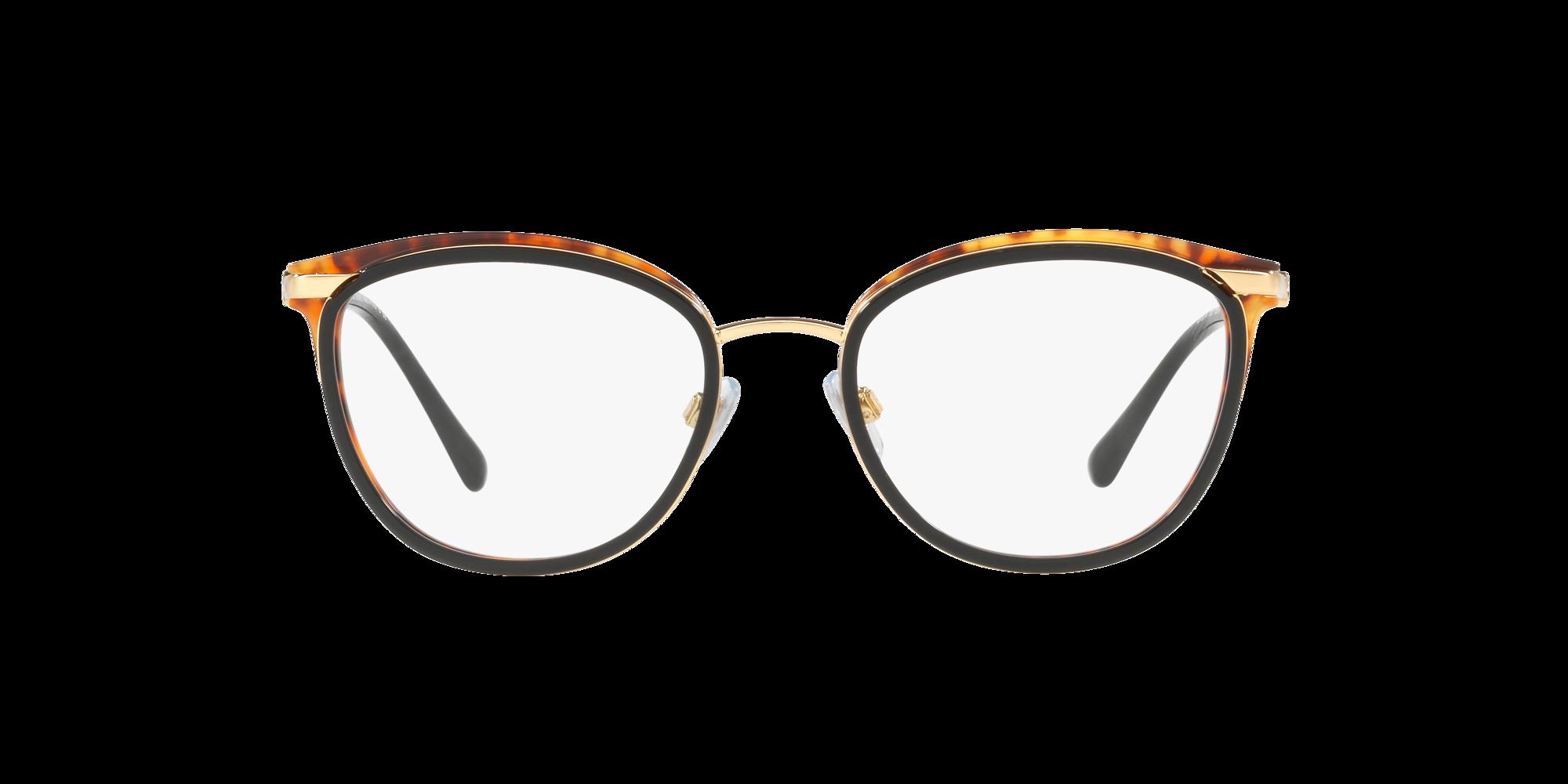 Image for AR5074 from LensCrafters | Glasses, Prescription Glasses Online, Eyewear
