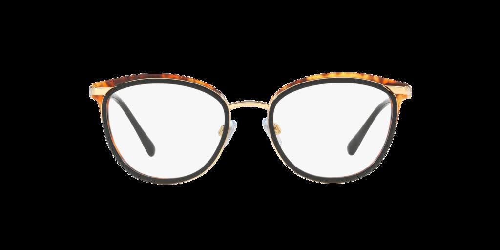 Image for AR5074 from LensCrafters | Eyeglasses, Prescription Glasses Online & Eyewear