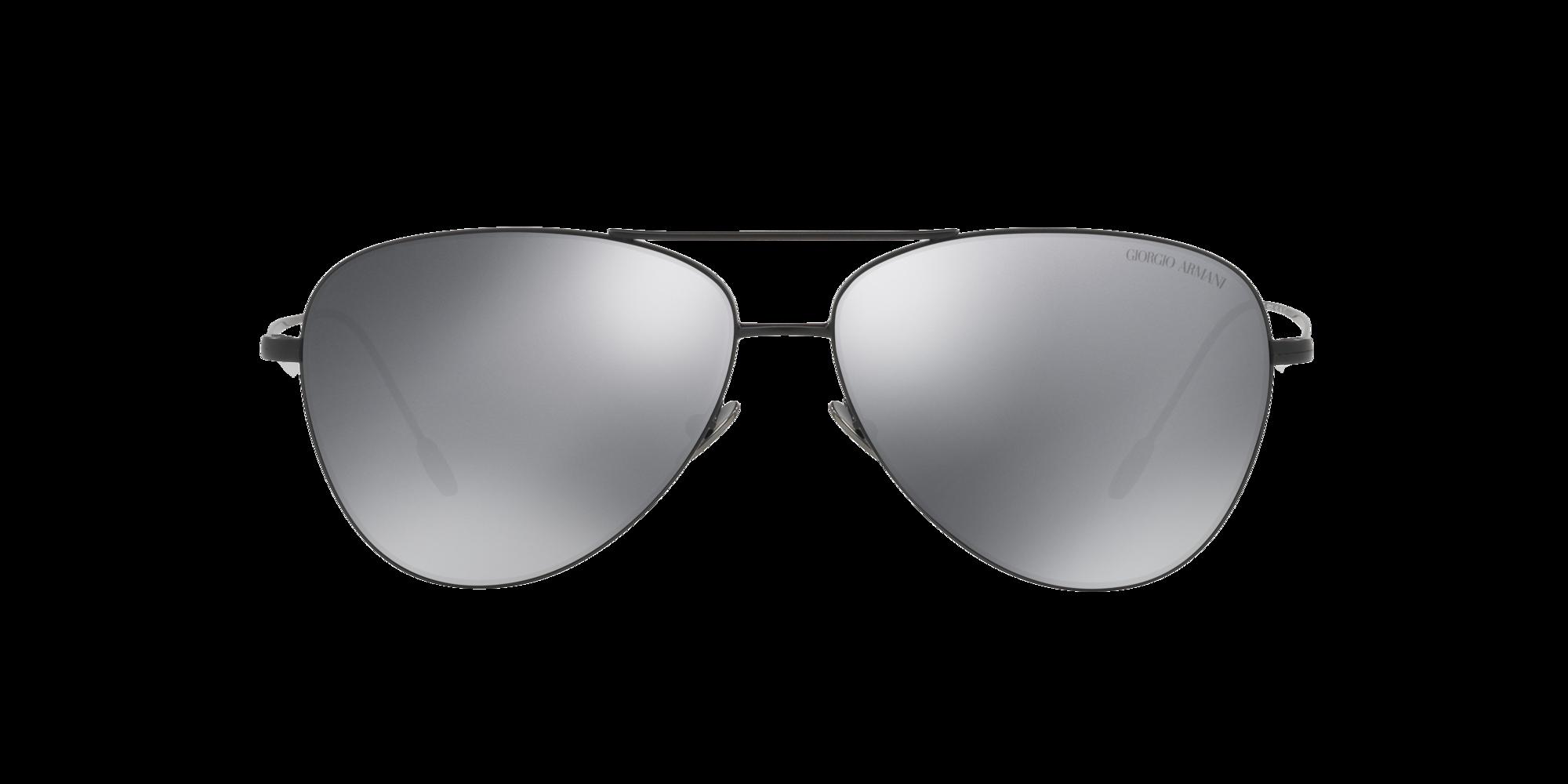 Imagen para AR6049 58 de LensCrafters |  Espejuelos, espejuelos graduados en línea, gafas