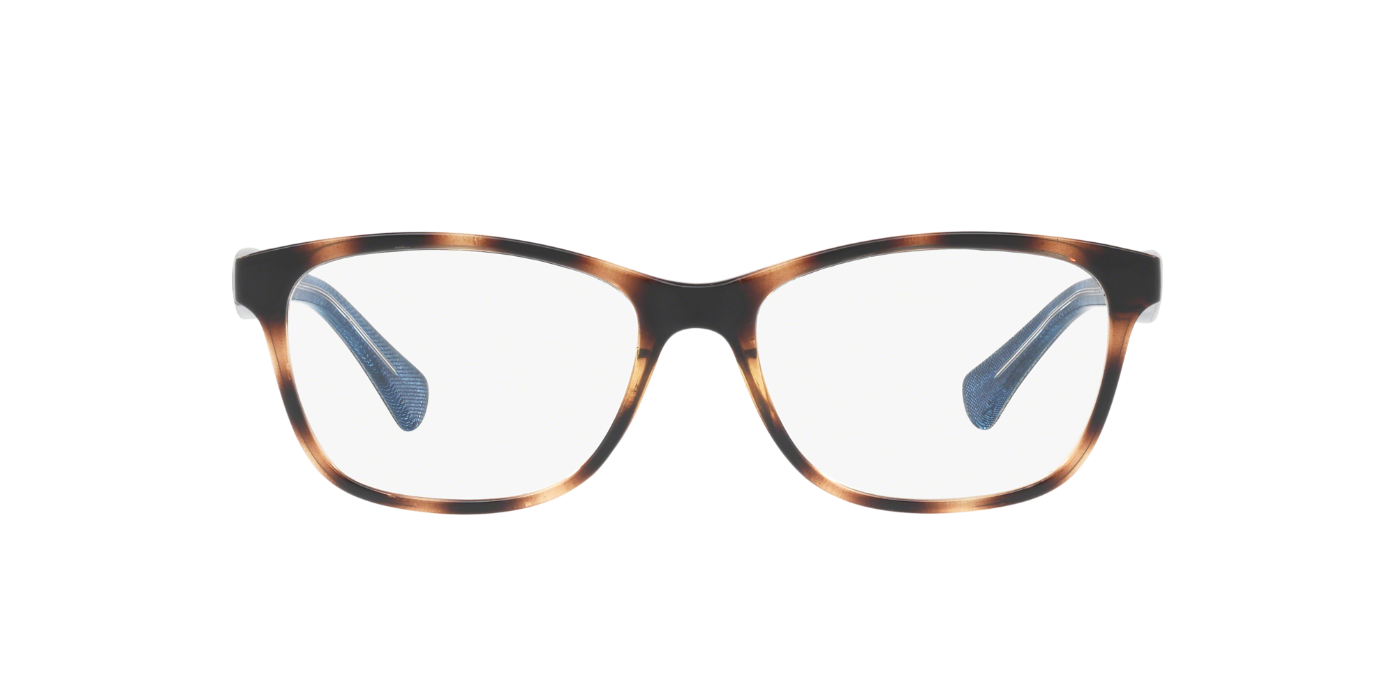 Image for RA7083 from LensCrafters   Glasses, Prescription Glasses Online, Eyewear