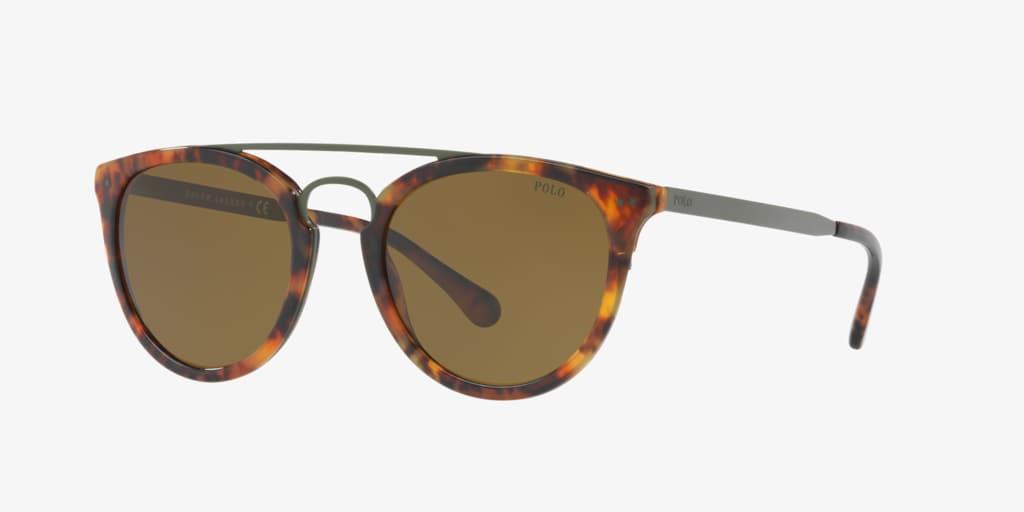 Polo Ralph Lauren PH4121 51  Sunglasses