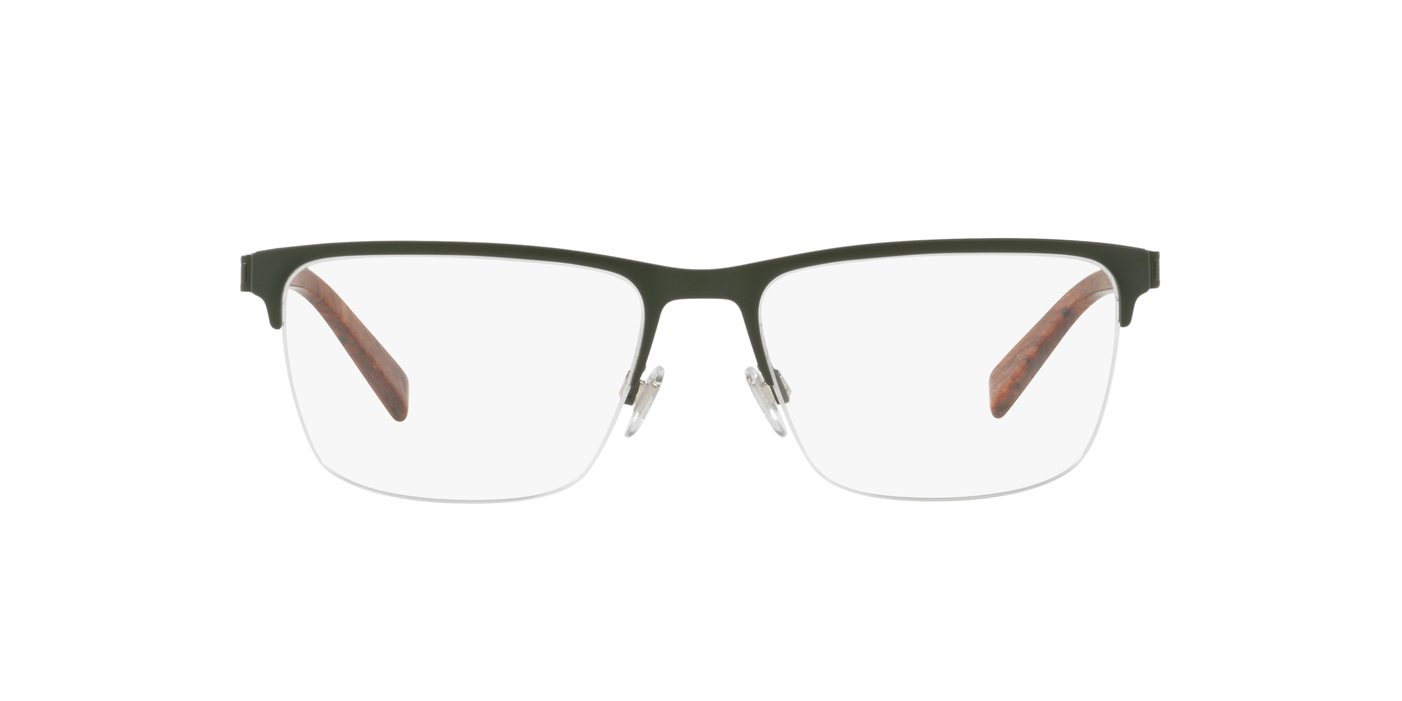 Image for RL5097 from LensCrafters | Glasses, Prescription Glasses Online, Eyewear