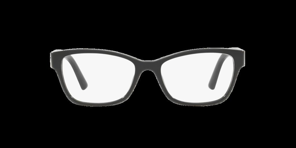 Image for DG3274 from LensCrafters | Eyeglasses, Prescription Glasses Online & Eyewear