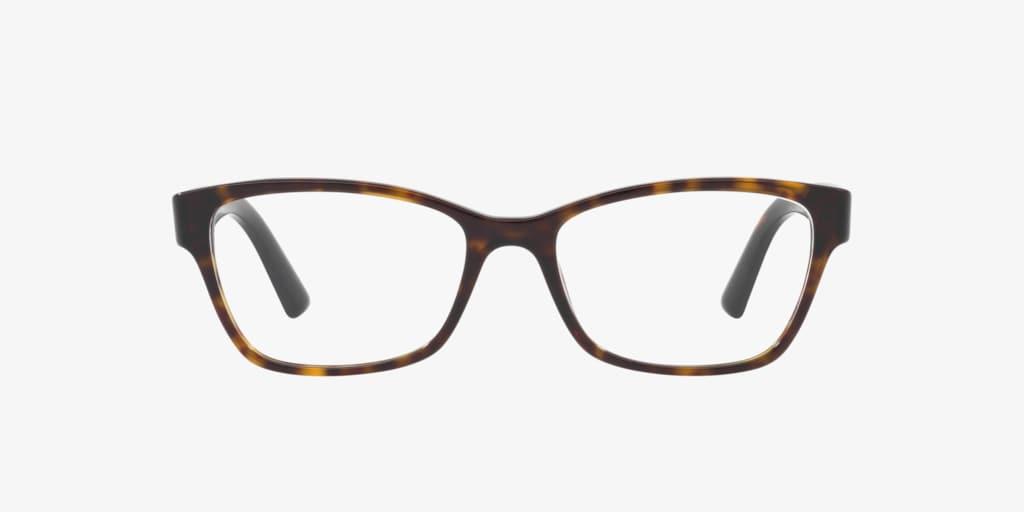 Dolce & Gabbana DG3274  Eyeglasses