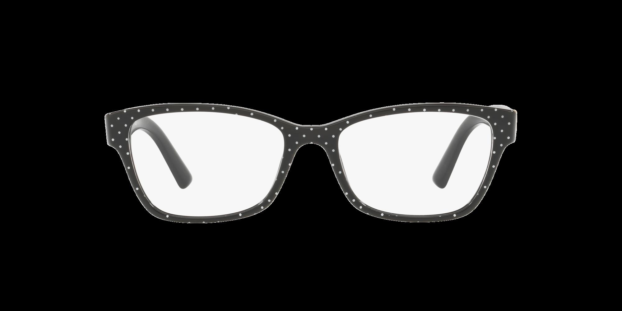 Image for DG3274 from LensCrafters | Glasses, Prescription Glasses Online, Eyewear