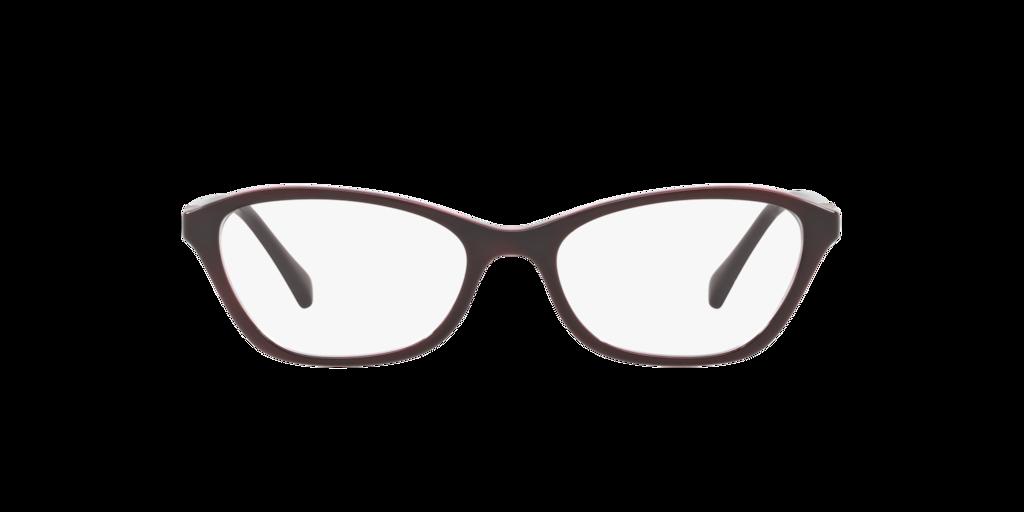 Image for VO5139B from LensCrafters   Eyeglasses, Prescription Glasses Online & Eyewear