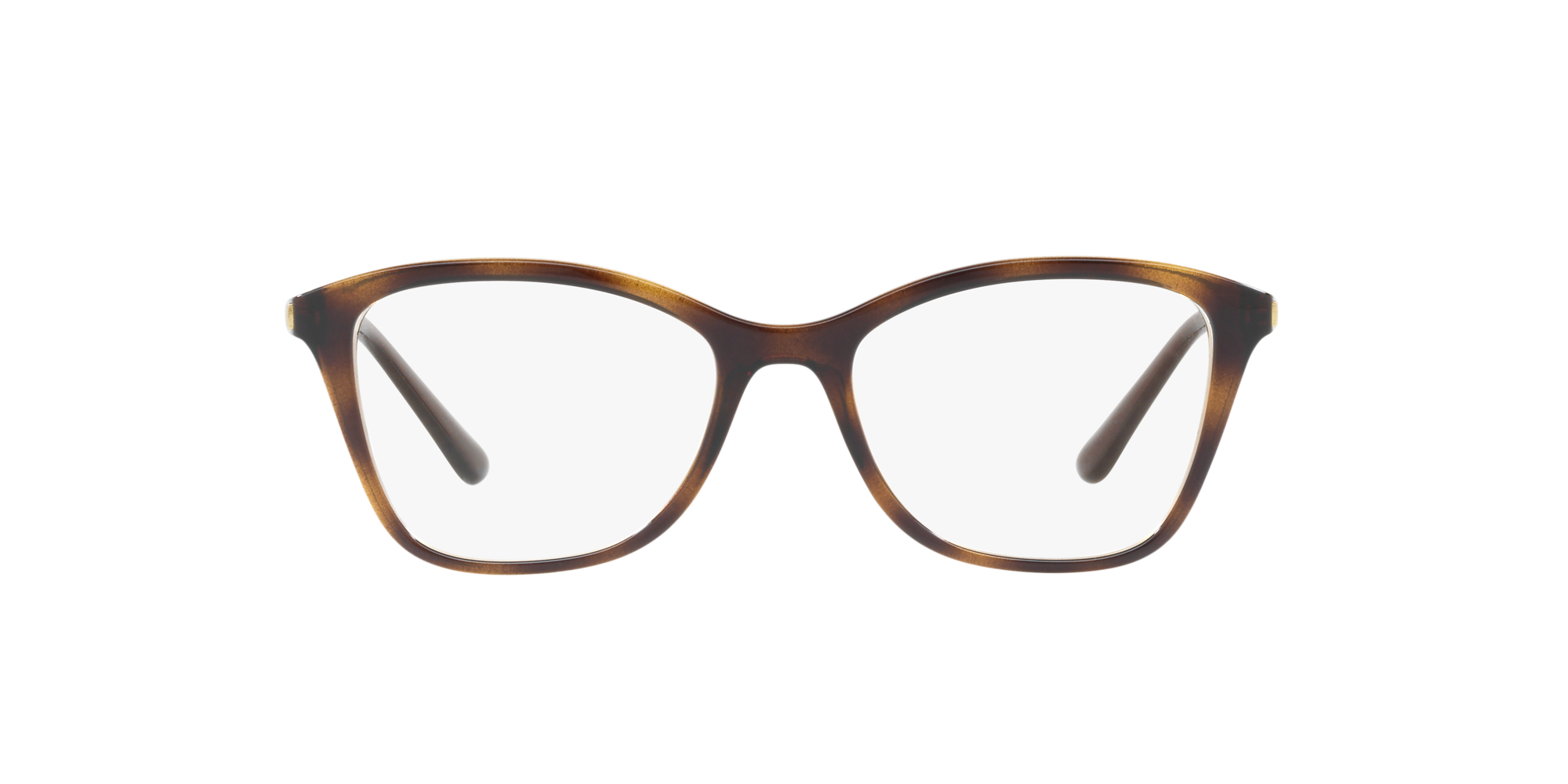 Image for VO5152 from LensCrafters   Glasses, Prescription Glasses Online, Eyewear