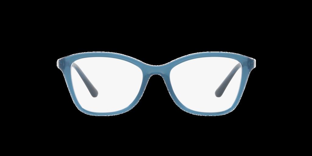 Image for VO5152 from LensCrafters | Eyeglasses, Prescription Glasses Online & Eyewear