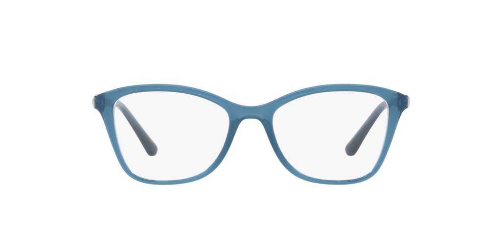 Imagen para VO5152 de LensCrafters |  Espejuelos y lentes graduados en línea