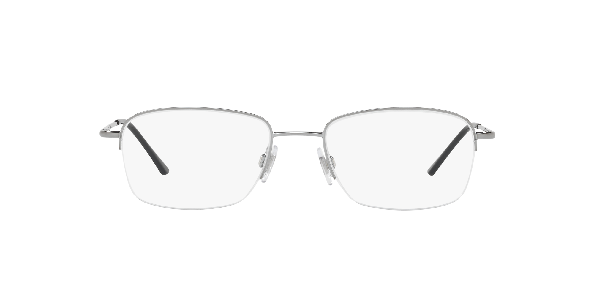 Imagen para PH1001 de LensCrafters |  Espejuelos, espejuelos graduados en línea, gafas