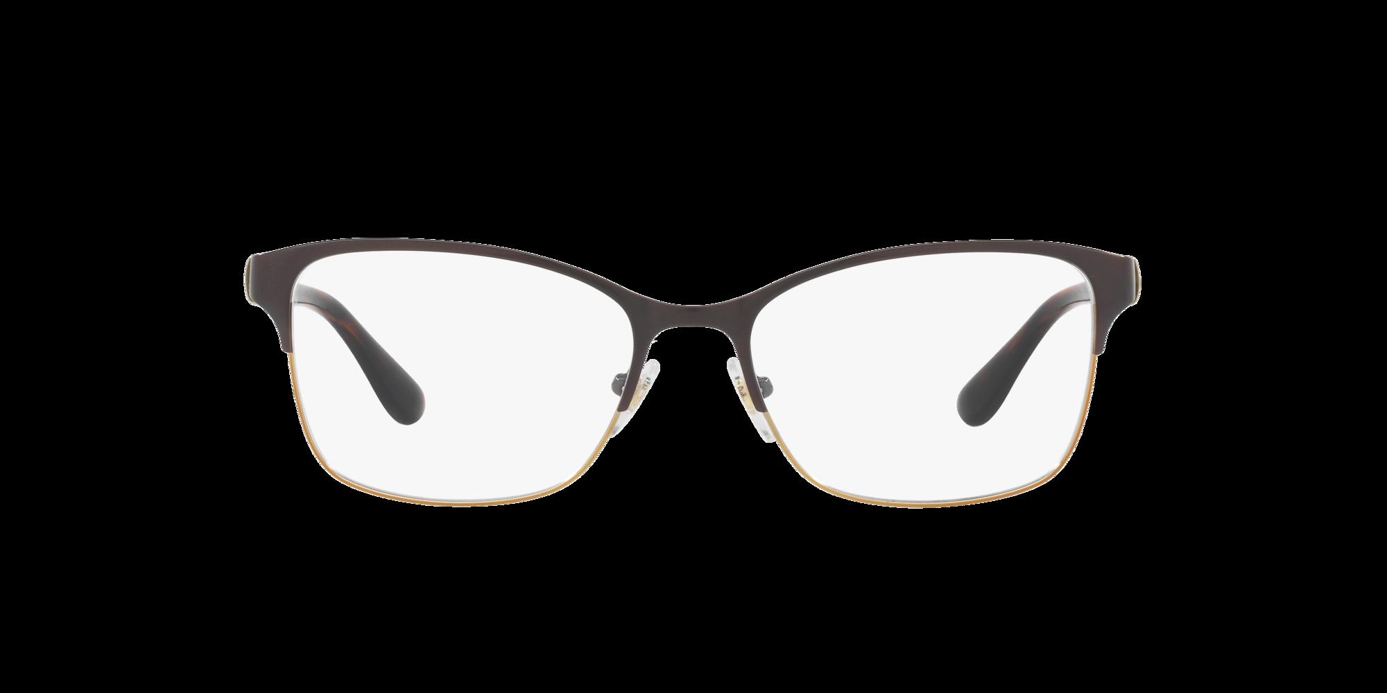 Imagen para VO4050 de LensCrafters |  Espejuelos, espejuelos graduados en línea, gafas