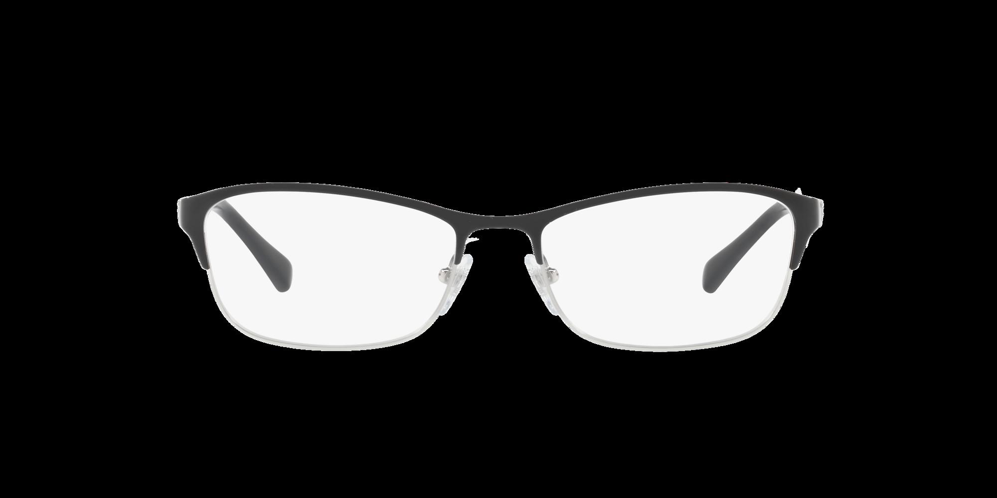 Imagen para VO4057B de LensCrafters |  Espejuelos, espejuelos graduados en línea, gafas