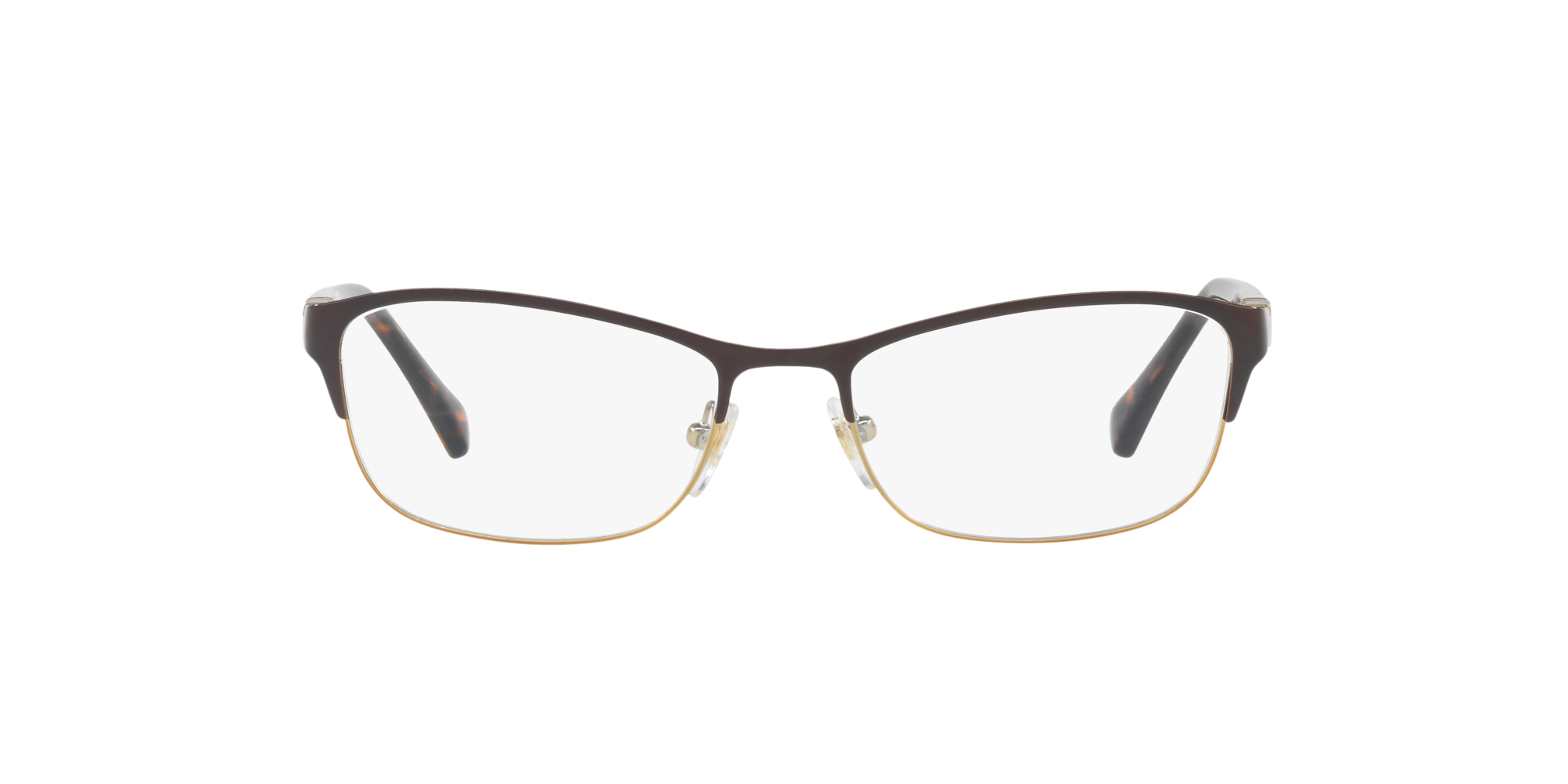 Image for VO4057B from LensCrafters | Glasses, Prescription Glasses Online, Eyewear