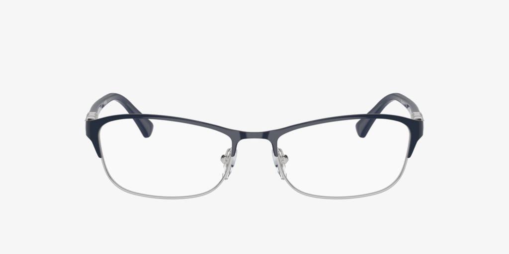 Vogue VO4057B  Eyeglasses