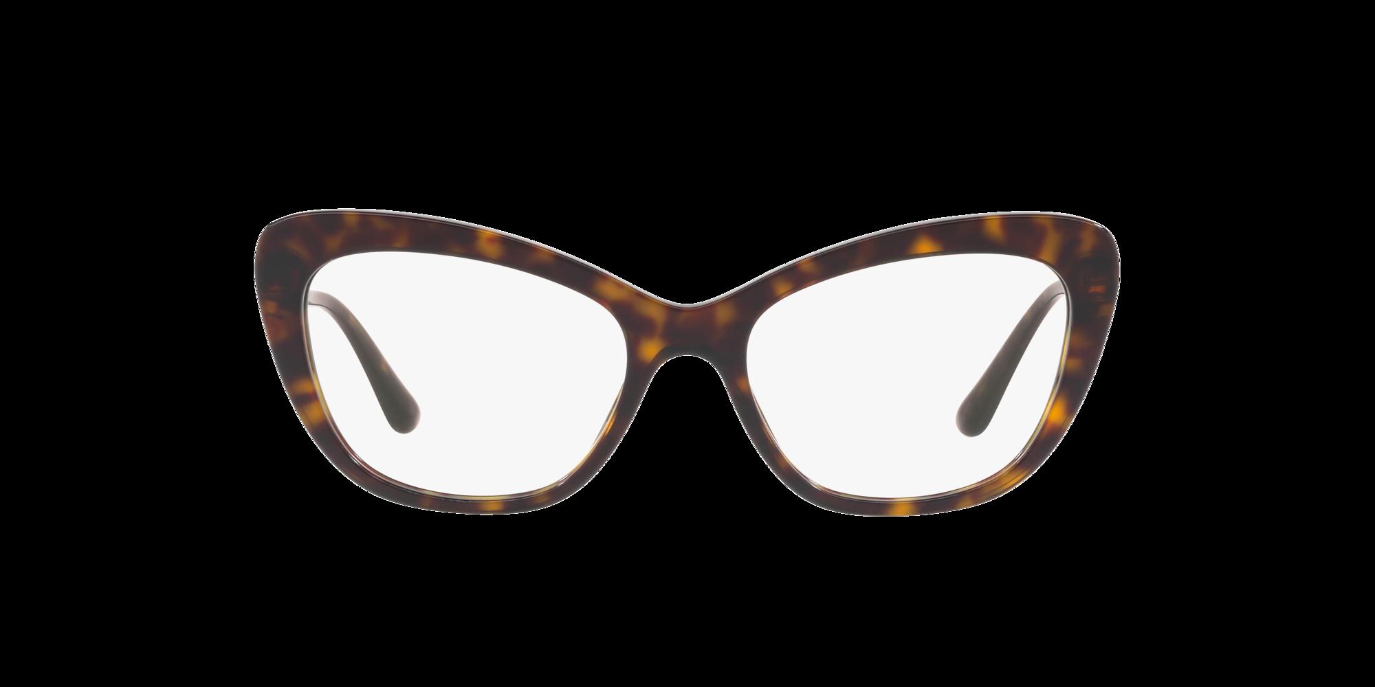 Image for DG3275B from LensCrafters | Glasses, Prescription Glasses Online, Eyewear