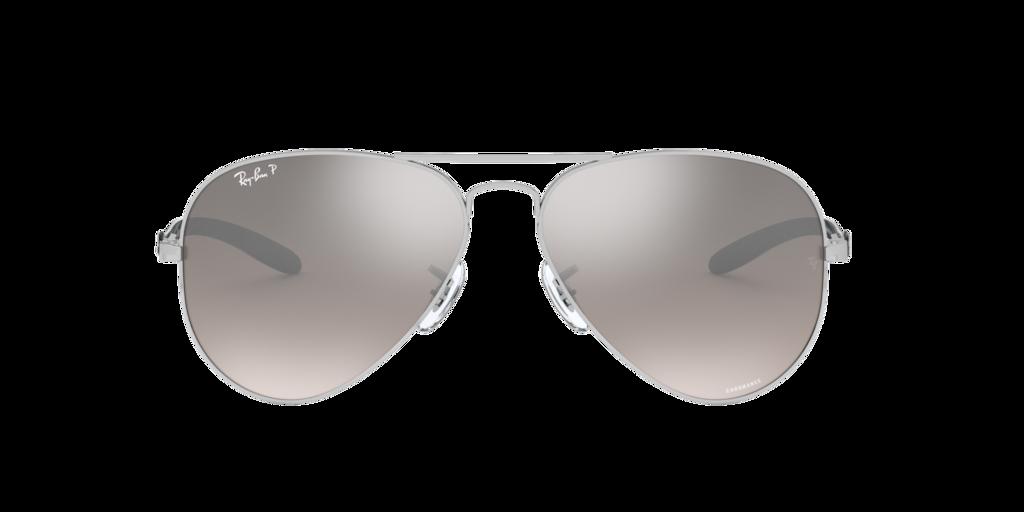 Imagen para RB8317CH 58 de LensCrafters |  Espejuelos y lentes graduados en línea