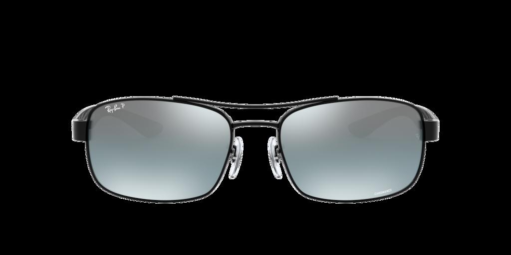 Imagen para RB8318CH 62 de LensCrafters |  Espejuelos y lentes graduados en línea