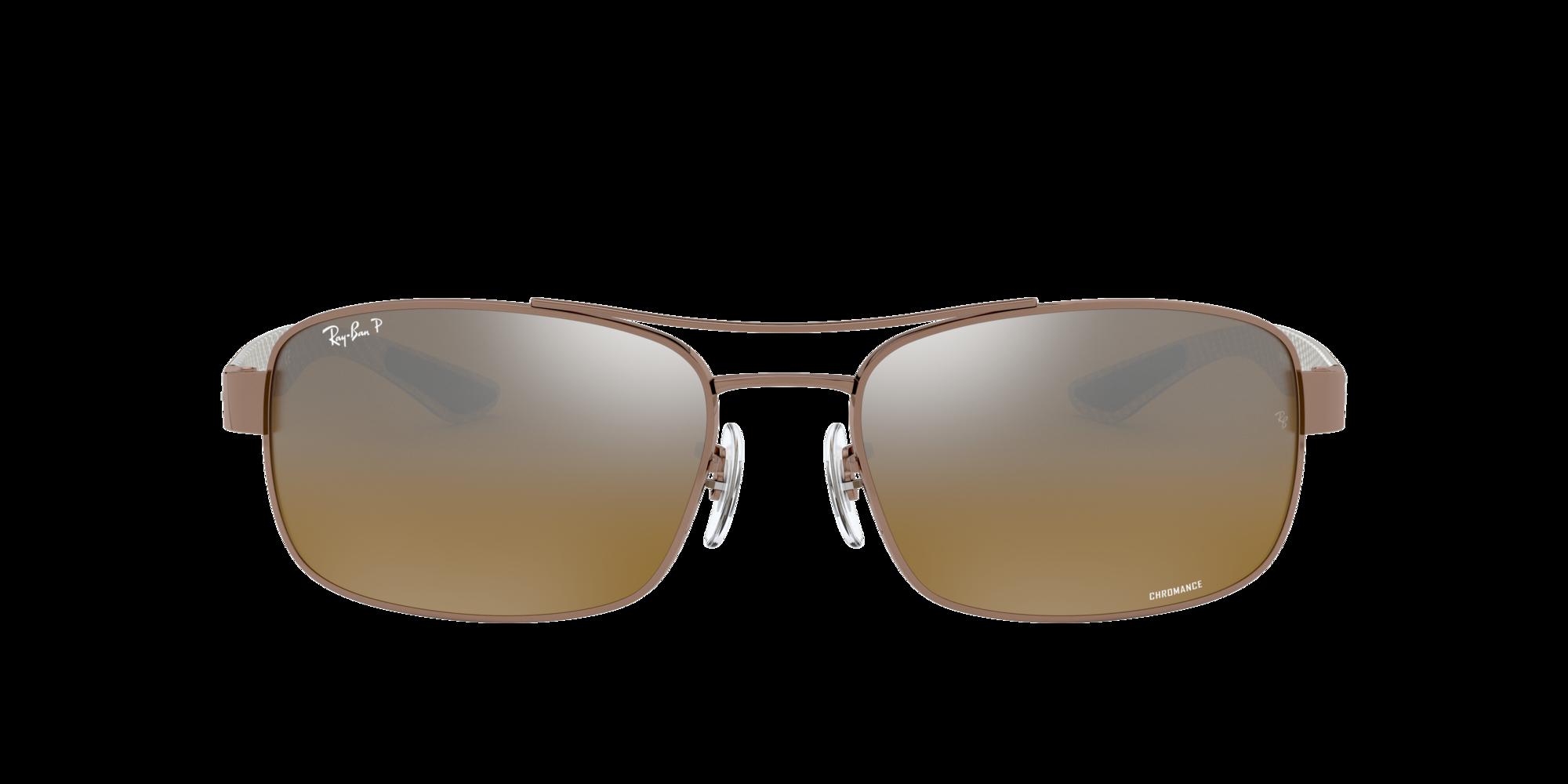 Imagen para RB8318CH 62 de LensCrafters |  Espejuelos, espejuelos graduados en línea, gafas