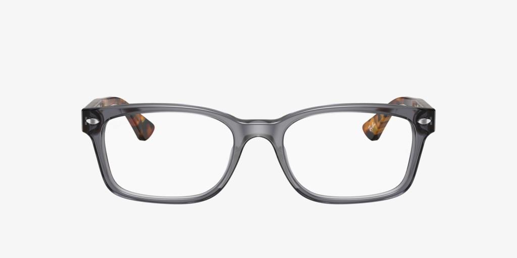 Ray-Ban RX5286 Opal Grey Eyeglasses