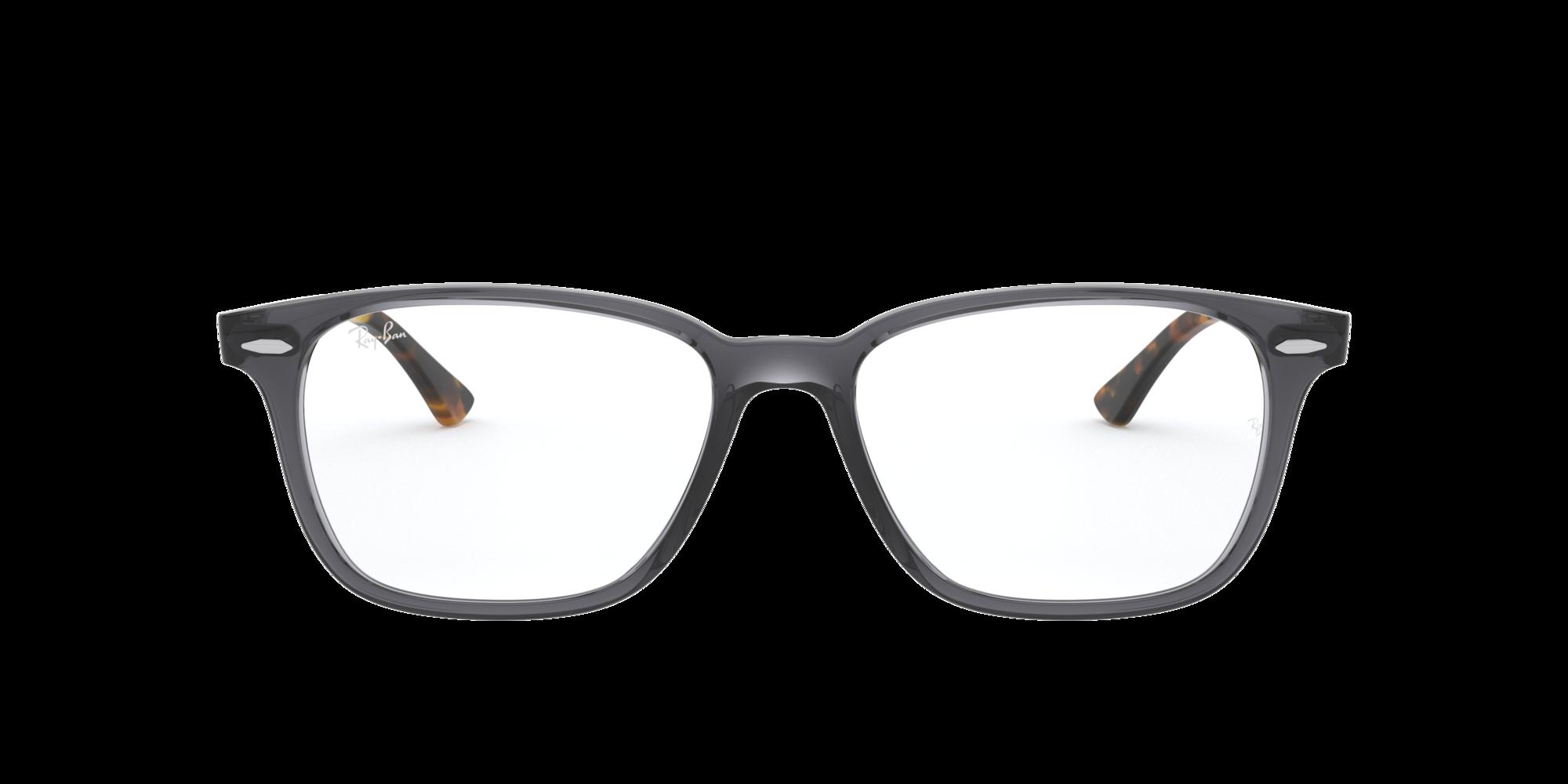 Imagen para RX7119 de LensCrafters |  Espejuelos, espejuelos graduados en línea, gafas