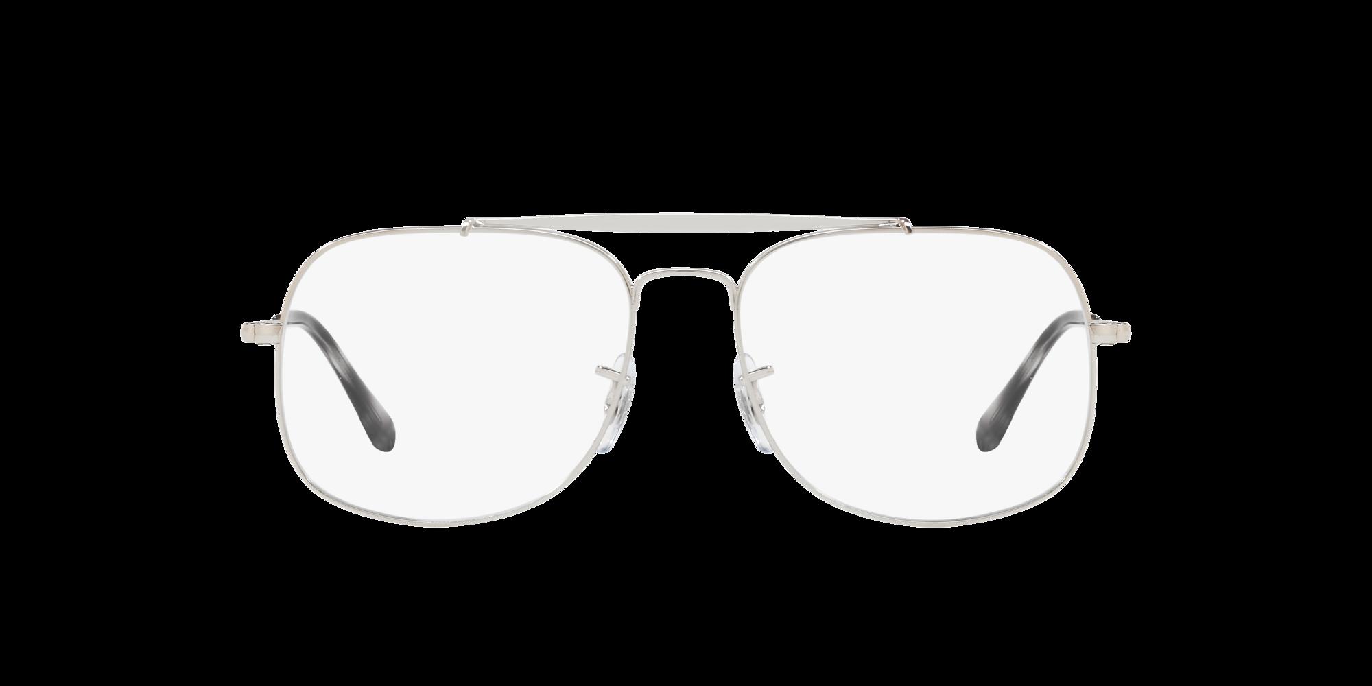 Imagen para RX6389 THE GENERAL de LensCrafters |  Espejuelos, espejuelos graduados en línea, gafas