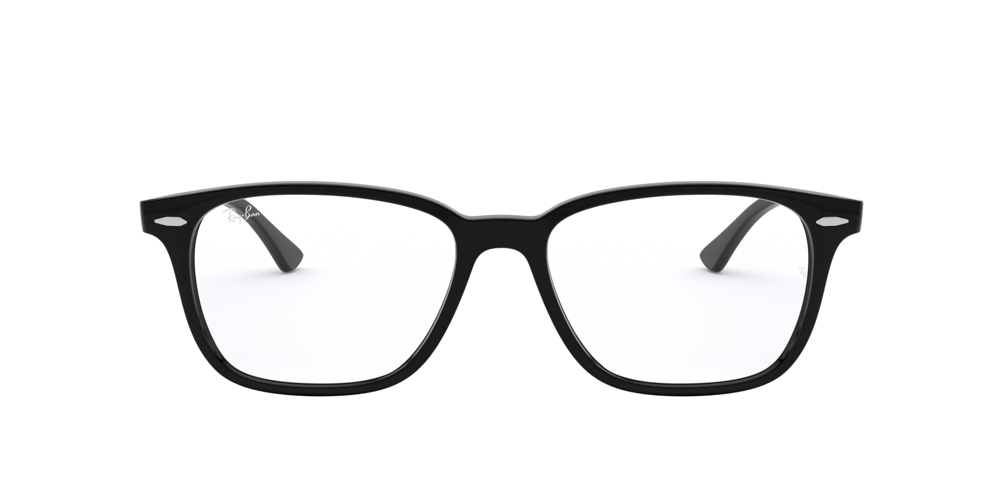 Image for RX7119F from LensCrafters   Glasses, Prescription Glasses Online, Eyewear