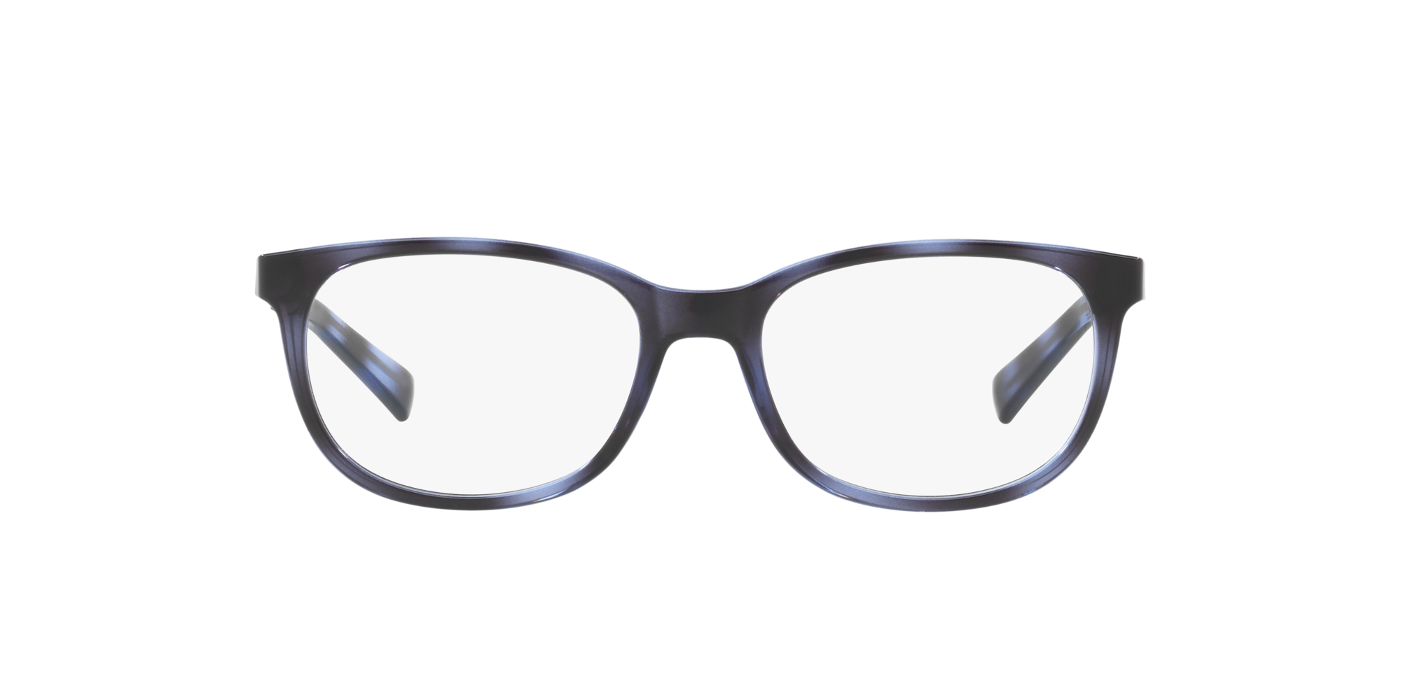 Image for AX3005 from LensCrafters | Glasses, Prescription Glasses Online, Eyewear