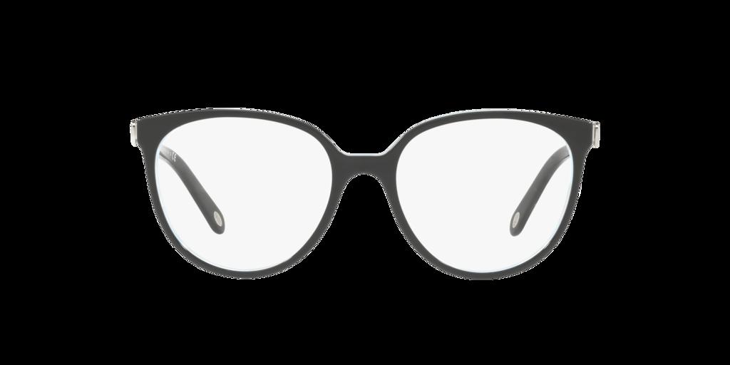 Imagen para TF2152 de LensCrafters    Espejuelos y lentes graduados en línea