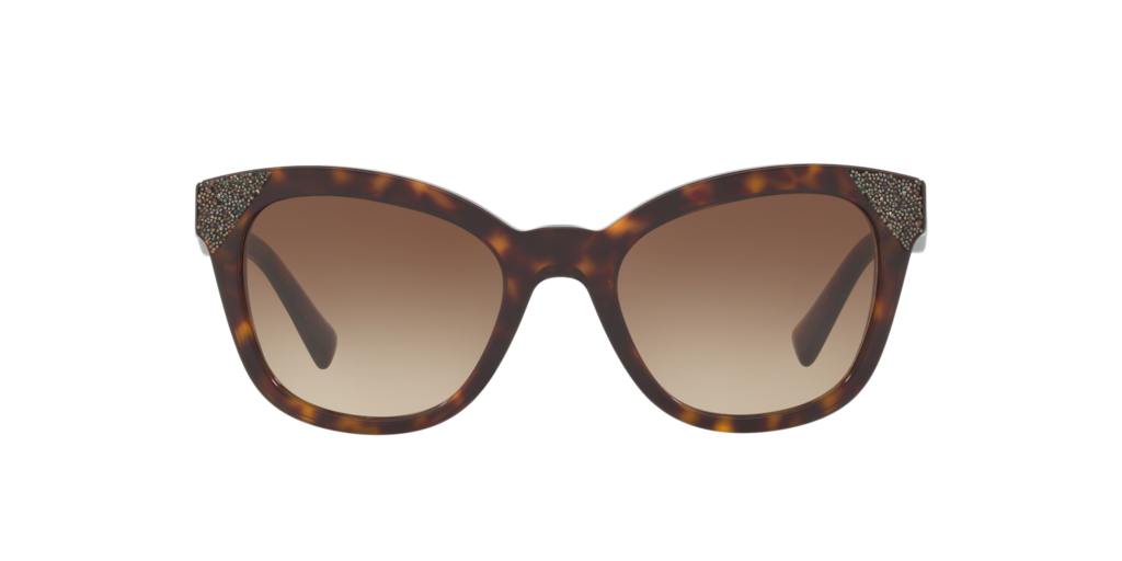 Image for VA4005 52 from LensCrafters | Glasses, Prescription Glasses Online, Eyewear