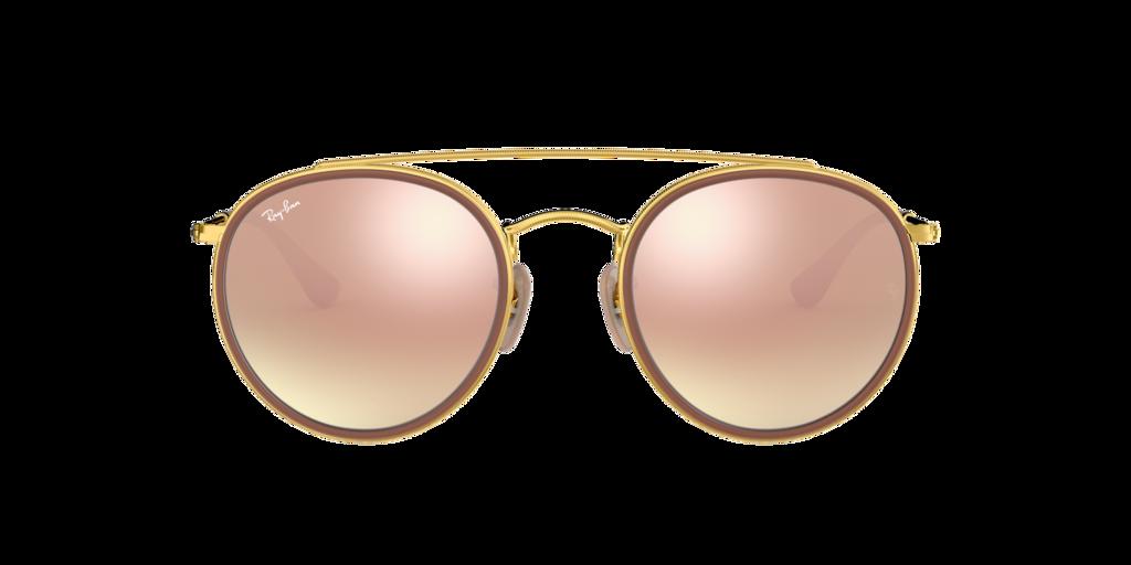 Image for RB3647N 51 from LensCrafters | Eyeglasses, Prescription Glasses Online & Eyewear