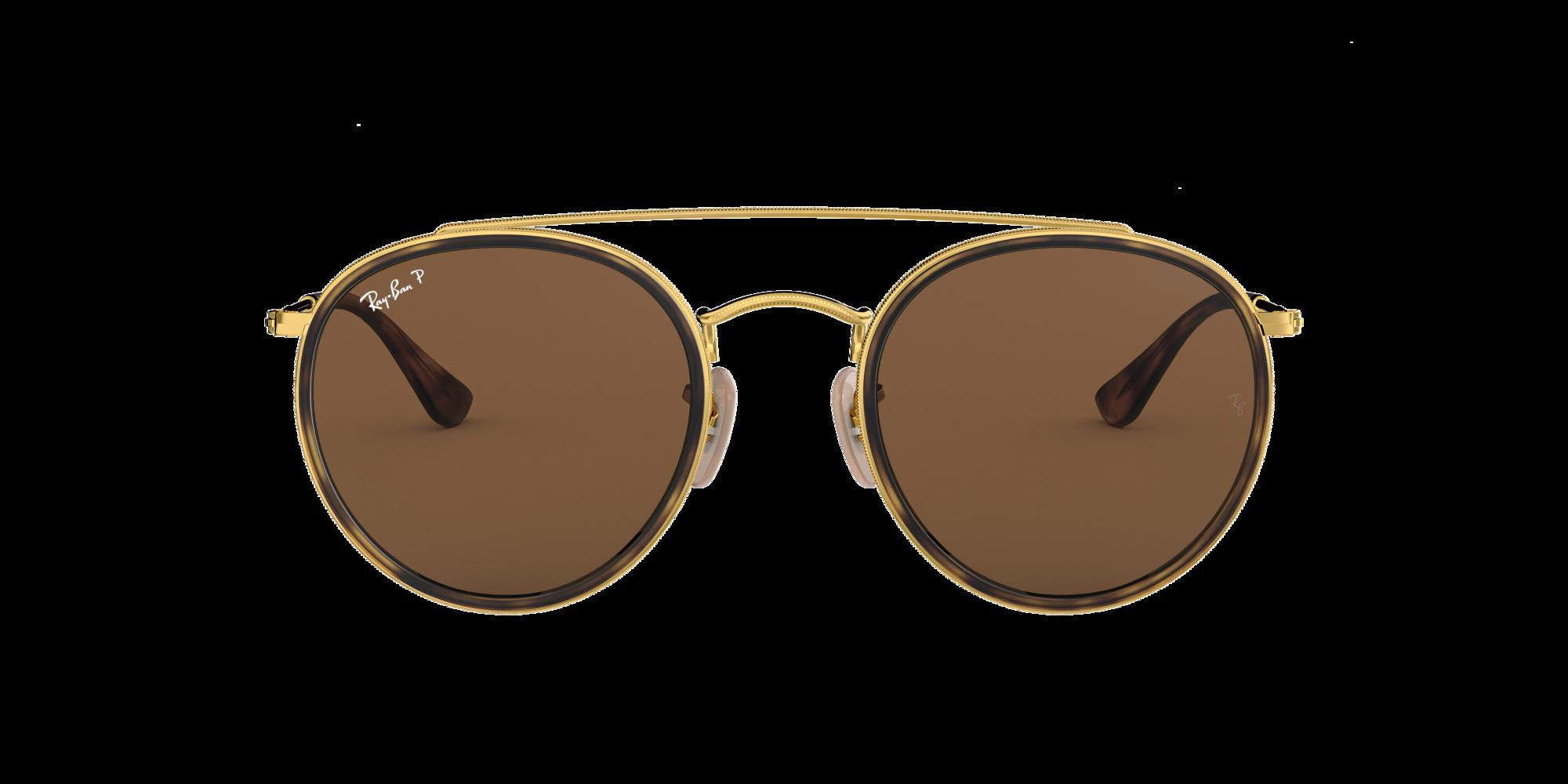 Imagen para RB3647N 51 de LensCrafters    Espejuelos, espejuelos graduados en línea, gafas