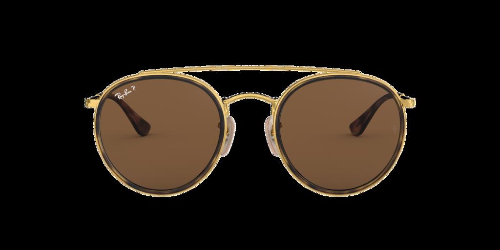 Image for RB3647N 51 from LensCrafters   Glasses, Prescription Glasses Online, Eyewear