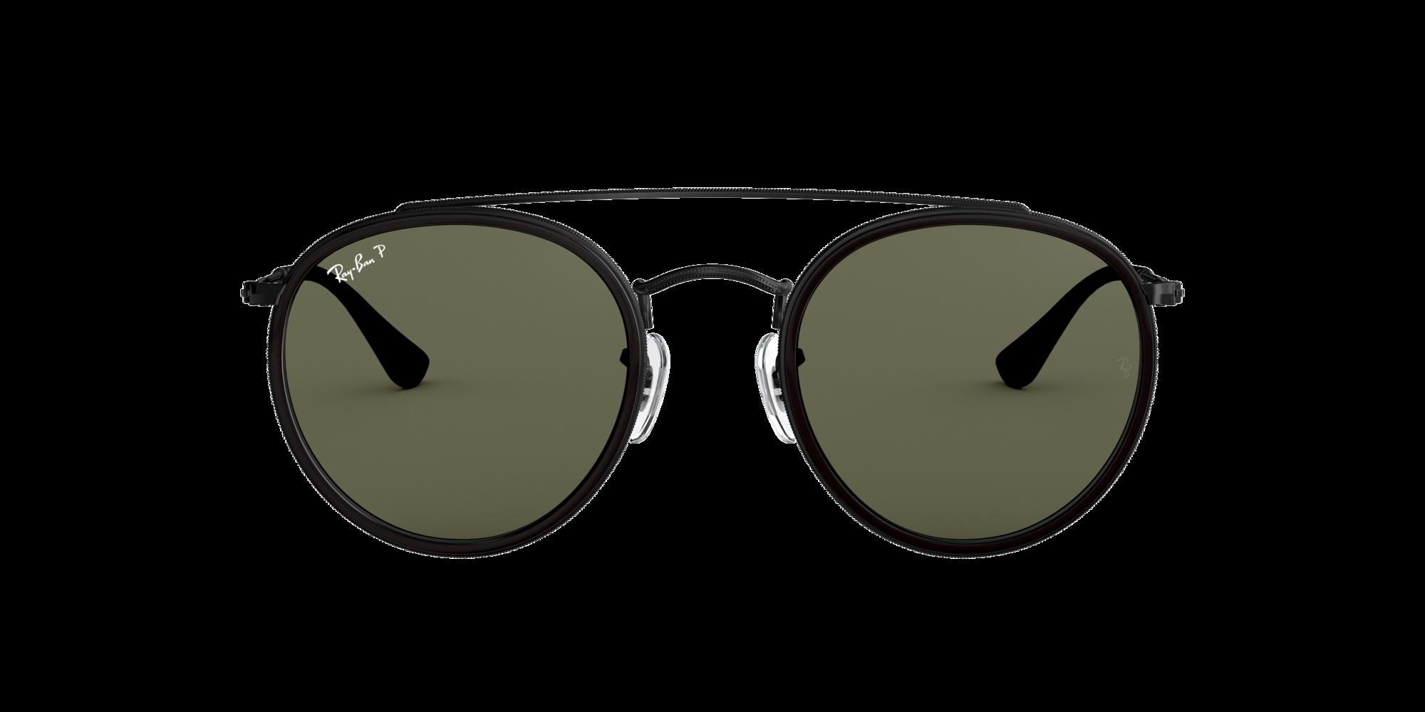 Imagen para RB3647N 51 de LensCrafters |  Espejuelos, espejuelos graduados en línea, gafas