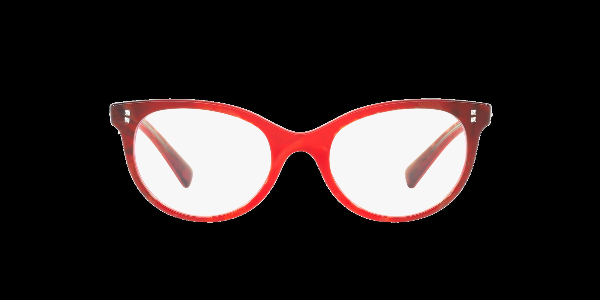 Imagen para VA3009 de LensCrafters |  Espejuelos, espejuelos graduados en línea, gafas